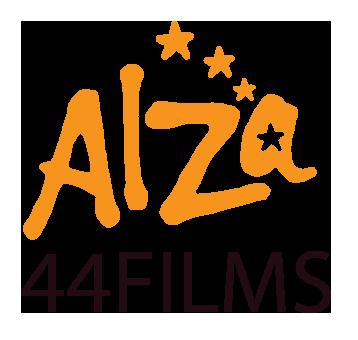 alza44films